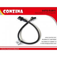 Wholesale 55567243 crankshaft position sensor use for chevrolet cruze 09- from china suppliers