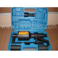 Wholesale LABOR SAVING WRENCH from china suppliers