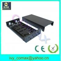 Wholesale 8core wallmount fiber termintion box from china suppliers