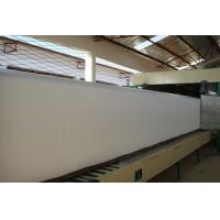 Wholesale 45 Meters Long Continuous Foam Making Machine For Flexible Polyurethane Foam from china suppliers