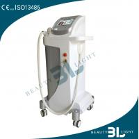 China 0°C ~ 30°C Adjustable Intense Pulsed Light Equipment High Power Frequency wholesale