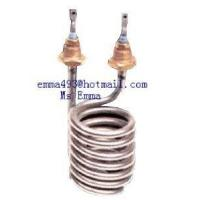 Wholesale Coil Tubular Heater,Coil Heater,Tube Heater,Coiled Heater from china suppliers