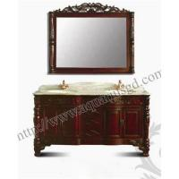 50 double sink vanity quality 50 double sink vanity for sale - 50 inch double sink bathroom vanity ...