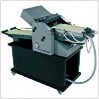 folding machine clothes
