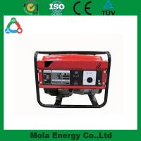 Wholesale New energy High efficiency Hot Sale Signal Generator from china suppliers