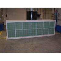 Wholesale Prep-station PS-300 from china suppliers