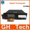 Buy cheap Digital russian gps tachograph GH Digital GPS Data Recorder GPS / Glonass Dual from wholesalers