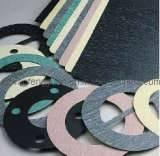 Wholesale non-asbestos rubber sheet from china suppliers