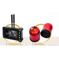 Wholesale Wireless Audio Video Life Detector V9 Explosion Proof Black Color 51mm × 99mm from china suppliers