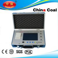 Wholesale Zinc oxide arrester tester from china suppliers