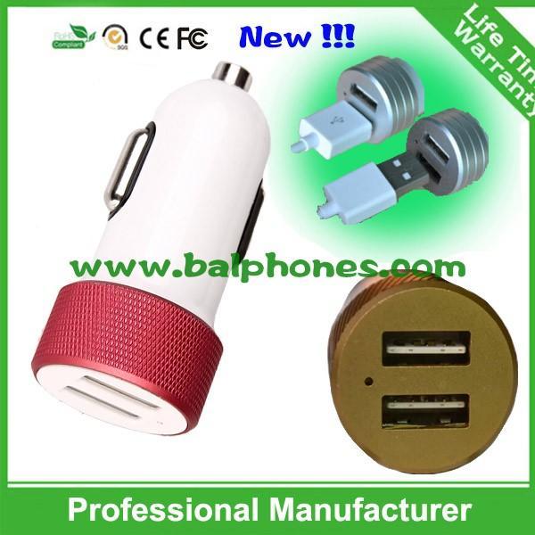 Wiring Diagram Garmin Car Charger : Hot portable usb car charger wiring diagram for mobiles