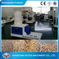 China Small sawdust pellet machine wood pellet machine roller mould on sale