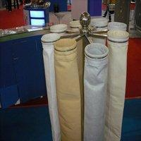 Wholesale PTFE Filter Bag from china suppliers