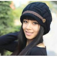 881a1327fc1 Latest womens hat styles - buy womens hat styles
