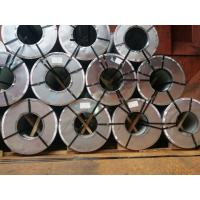 AISI Prepainted Galvanized Steel Coil For Roofing / Sandwich Panel and cold rooms  Sheet