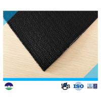 Wholesale Geotextile Reinforcement Fabric from Geotextile
