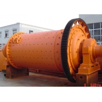 Wholesale Gold Ore Ball Mill Gravity Processing Plant from china suppliers