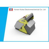 Portable Automatic Key Cutting Machines Copy For Motorcycle Keys