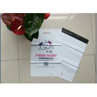 China Clear pillow Inflatable Packaging Bags , air filled packaging bags wholesale