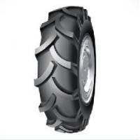 Wholesale Agr Tyre 12.4-28-8 14.9-24-8 16.9-30-8 11-38-6 from china suppliers