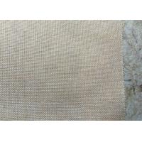 Wholesale Impact Resistance Fiber Composite Panels Good Heat And Sound Insulation from china suppliers