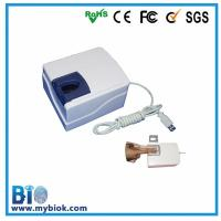 Wholesale US FBI Certificate Flat/Rolling Fingerprint Scanner with USB Bio-6800 from china suppliers