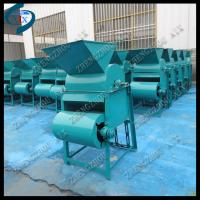 Wholesale peanut equipment peanut huller machine for sale from china suppliers