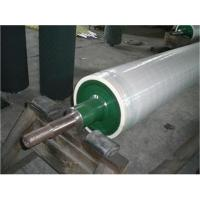 Wholesale Floor And Leather Embossing Roller On The Surface Of Plastic Foam Board from china suppliers