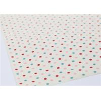 Wholesale Food Grade Waxed Tissue Paper For Food from china suppliers