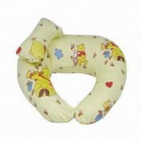Wholesale Baby Feeding Pillows / Breastfeeding Pillow,  Nursing Pillow from china suppliers