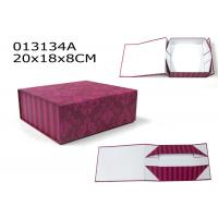 Gift boxes with lids storage paper boxes gift packaging on sale