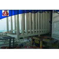 Wholesale Automatic XD-A Series Magnesium Oxide Straw Panel Making Machine / Equipment from china suppliers