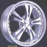 Wholesale Alloy Wheel from china suppliers