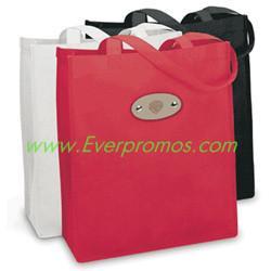 ToGo Eco Tote Bag