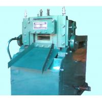Wholesale four-rollers high quality opening soft waste to cotton machine from china suppliers