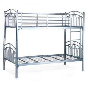bunk beds metal quality bunk beds metal for sale