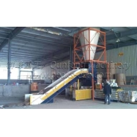 Wholesale Waste Plastic Baler Boosts Waste Acquisition Industry Development from china suppliers