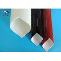 Fire resistant silicone images images of fire resistant for Fiberglass insulation fire resistance
