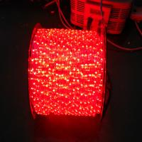 Wholesale 110V /220V led rope light from china suppliers