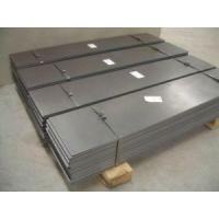 Wholesale Stainless Steel Plates / Steel Sheets (TP321 TP316 TP304) from china suppliers