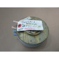Wholesale MOTOMAN hw9381022  Module in stock brand new and original from china suppliers