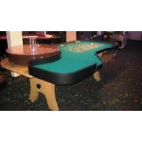 Buy cheap casino colth from wholesalers