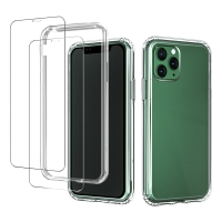 """Buy cheap Polycarbonate TPU 6.5"""" Personalized Cell Phone Cases for IPhone 11 Pro Max from wholesalers"""