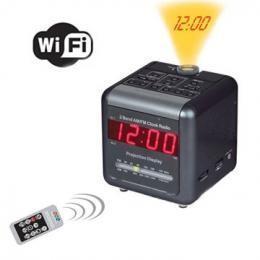 alarm clock radios quality alarm clock radios for sale. Black Bedroom Furniture Sets. Home Design Ideas