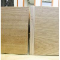 Birch plywood prices linyi plywood sheets of item 102456120 for Birch wood cost