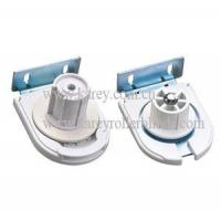 38mm Lianzhiwu Roller Blinds Clutch
