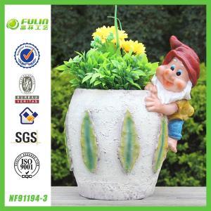 Cheap Flower Pot Quality Cheap Flower Pot For Sale