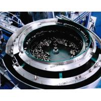Wholesale vibratory bowl feeder for nuts from china suppliers