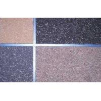Grout For Concrete Quality Grout For Concrete For Sale
