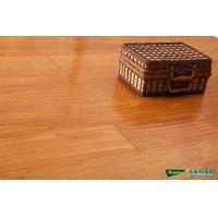 Wholesale birch engineered wood flooring birch wood floor engineered  birch floor from china suppliers